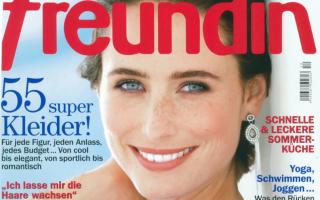 Freundin_Magazin_Airboard