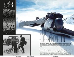 Artikelbild Snow-Bodyboard