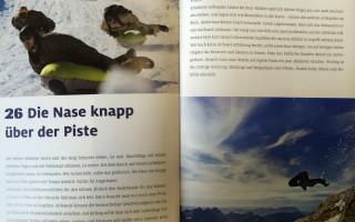 Happy Trips_Okt Kopie