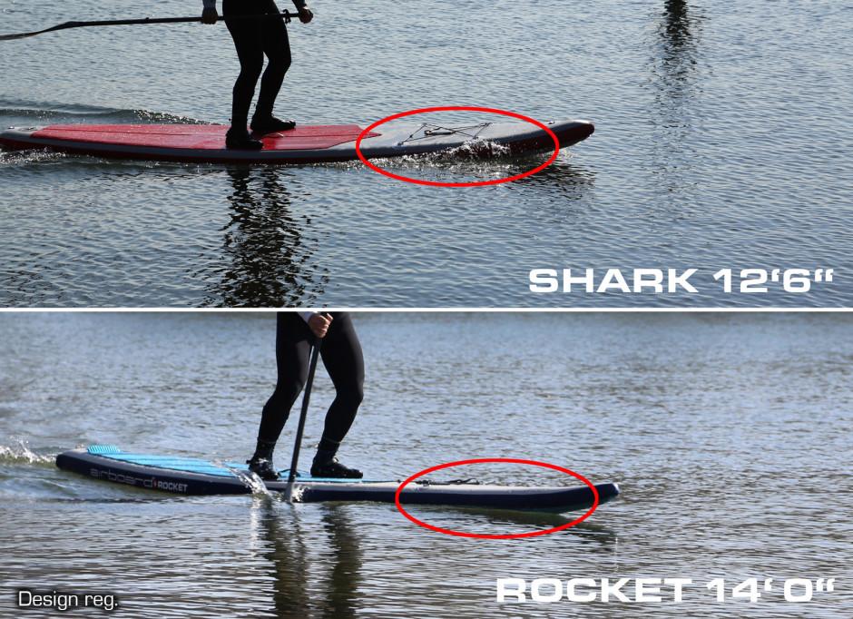 rocket-vs-shark